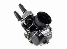 dellorto phbg ds 21mm racing edition carburetor