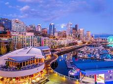 time out seattle best things to do restaurants and hotels
