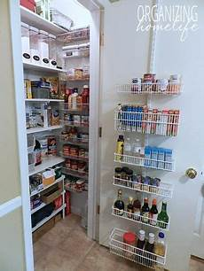 Kitchen Organization Meaning by The Most Of Your Pantry Organize Your Kitchen