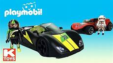 playmobil rc turbo and rocket racers bluetooth keith s