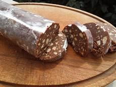 dolce con i wafer ricette con i wafer al cacao