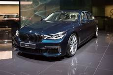 file bmw iaa 2017 1y7a2712 jpg wikimedia commons