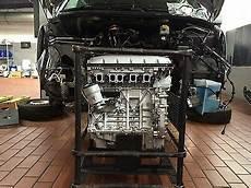 vw t5 2 5 tdi axe bpc axd bnz motorschaden motor