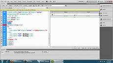 php loop and array w3schools in php video academy
