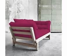 divano futon divano letto futon beat beech zen faggio vivere zen