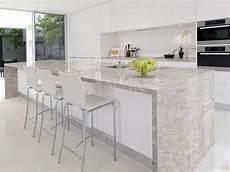 corian countertops sullivan counter tops inc corian quartz butcher block