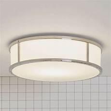 mashiko round 300 bathroom ceiling light lights co uk
