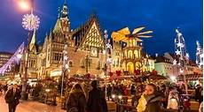 weihnachtsmarkt wroclaw 2015 01 www wroclaw pl