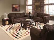 paint colors that go with brown carpet vidalondon