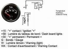 branchement manometre temperature eau forum mg afficher le sujet combin 233 smiths temp 233 rature