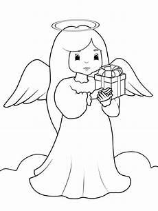 Engel Malvorlagen Zum Ausdrucken Comic Engel Malvorlagen Zum Ausdrucken Malvor