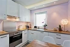 küche renovieren ideen wir renovieren ihre k 252 che kleine moderne kueche