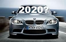 bmw z3 2020 2020 bmw m3 bmw forum bmw news and bmw bimmerpost