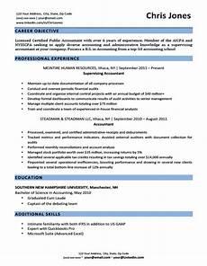 resume objectives dandilyonfluff com