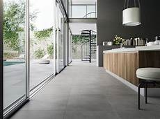 pavimento design ceramiche refin sizes things up with wide collection of