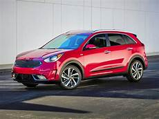2018 kia niro in hybrid price photos reviews