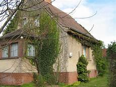 immobilien kleinanzeigen in jacobsdorf seite 1