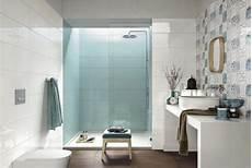 cambiare piastrelle bagno nuove piastrelle per cambiare look al bagno di