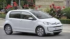 neue elektroautos 2019 alle modelle auf dem markt update