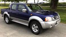 nissan up used d22 nissan navara 2 5 cab 4x4 up for sale