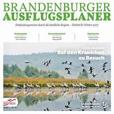 Landpartie 2017 Brandenburg - kataloge bestellen landpartie brandenburg