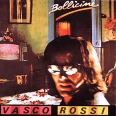 ultimo cd di vasco vasco bollicine cd album reissue remastered
