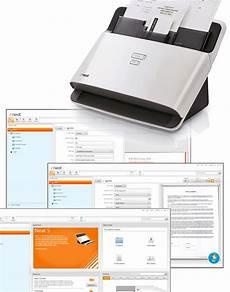 neatreceipts and neatdesk scanners