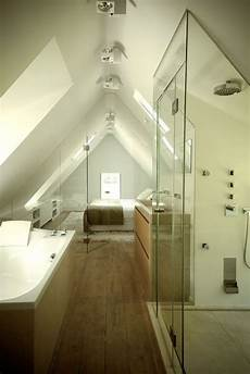 Attic Bedroom And Bathroom Ideas by Residential Interior Design Kitchen Bathroom Remodels
