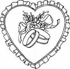 n de malvorlage valentinstag valentinstag