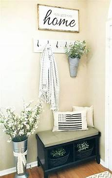 Home Entrance Wall Decor Ideas by Small Entryways 29 Small Foyer Decor Ideas For Tiny
