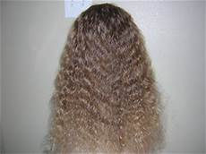 hairstyles for curls after braids