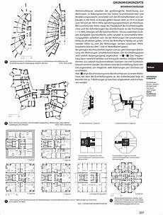 Neufert Garage by Neufert Bauentwurfslehre Medienservice Holzhandwerk