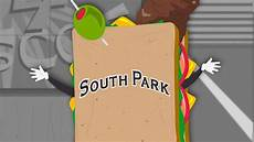 south park episodes mobile and official south park studios wiki south