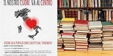 librerie coop pesaro terremoto partita la raccolta di libri per i bambini di