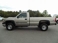 small engine service manuals 2003 chevrolet silverado 2500 electronic toll collection www emautos com 2003 chevrolet silverado 2500 4wd 6 6l duramax diesel 6 speed manual trans