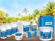 pool chlor shop poolsbest wasserpflege kaufen pool chlor shop