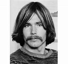 the men of san francisco 1976 advocate com travel curly hair men men hair styles