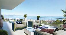 appartement a vendre a antibes vue mer riviera r 233 sidences antibes bel appartement avec une