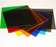 tinted colour perspex acrylic plastic sheet cut to size window transparent glass ebay