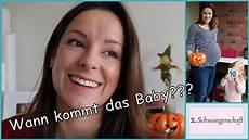 Update 40 Wochen Schwanger Wann Kommt Das Baby