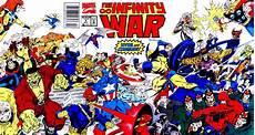 marvel infinity war 2 inspired from okami god s post i ll sue marvel if