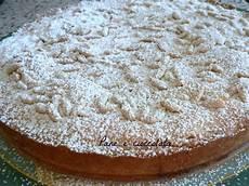 torta della nonna ricetta benedetta parodi pin on quel che 232 dolce