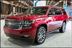 2020 chevy tahoe redesign release date price lease