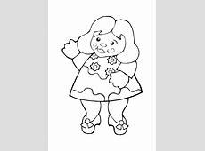 Coloriage poupée   img 10603