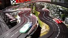 132 digital autos digital 132 slot car racing at wolf creek 2016