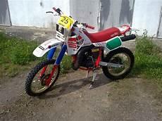 1985 Aprilia Etx 350 Pics Specs And Information