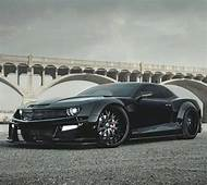 1054 Best Camaro Images On Pinterest  Cars Chevy