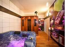 Hotel Lo R 233 Servation H 244 Tels L 244 50000