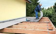 gartenhaus dach trapezblech dach carport trapezblech dach carport trapezblech for