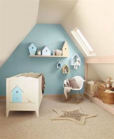 1301 Best Images About Attic Ideas Galore On